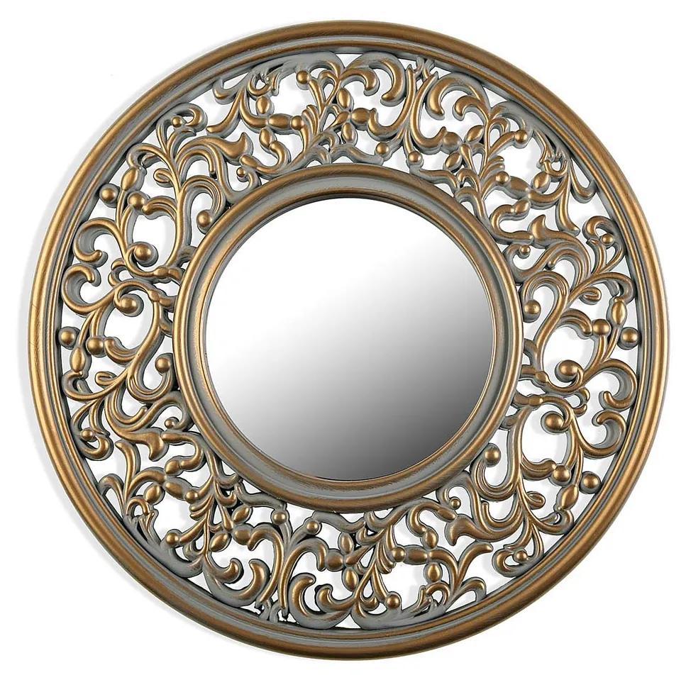 Decoratiune cu oglinda Versa Stale