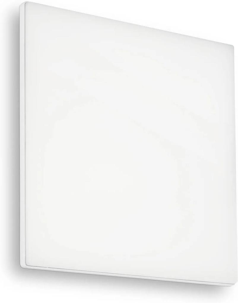 Plafoniera-Exterior-MIB-PL1-SQUARE-202921-Ideal-Lux