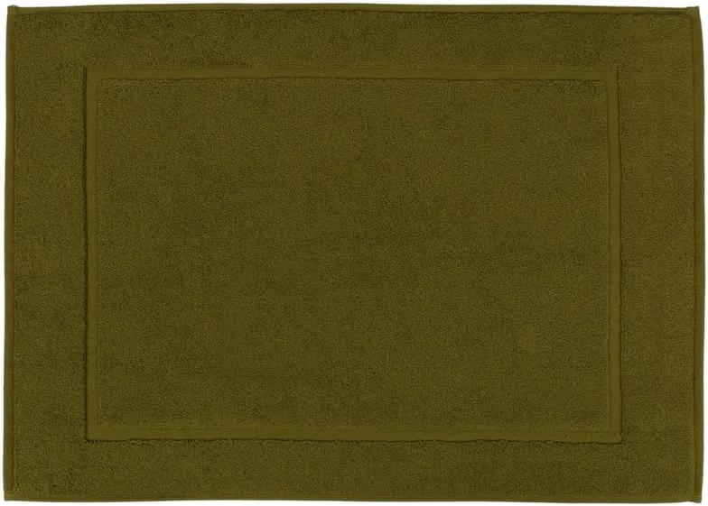 Covor baie Betty, 50 x 70 cm, verde