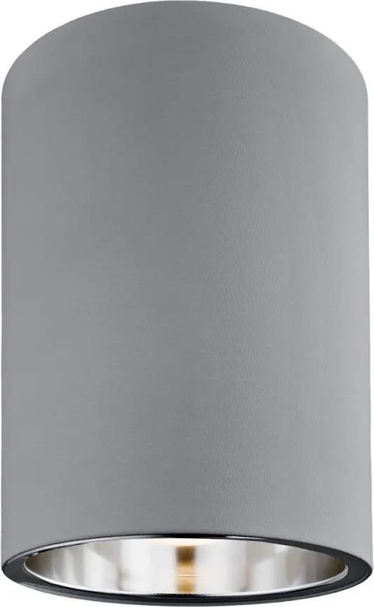Argon 3108 - Lampa spot TYBER 1xE27/60W/230V
