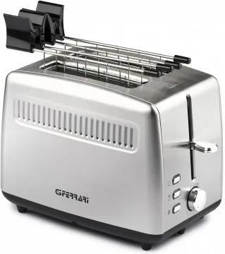 Prajitor de paine Toaster Tramezzo 920W, G3Ferrari