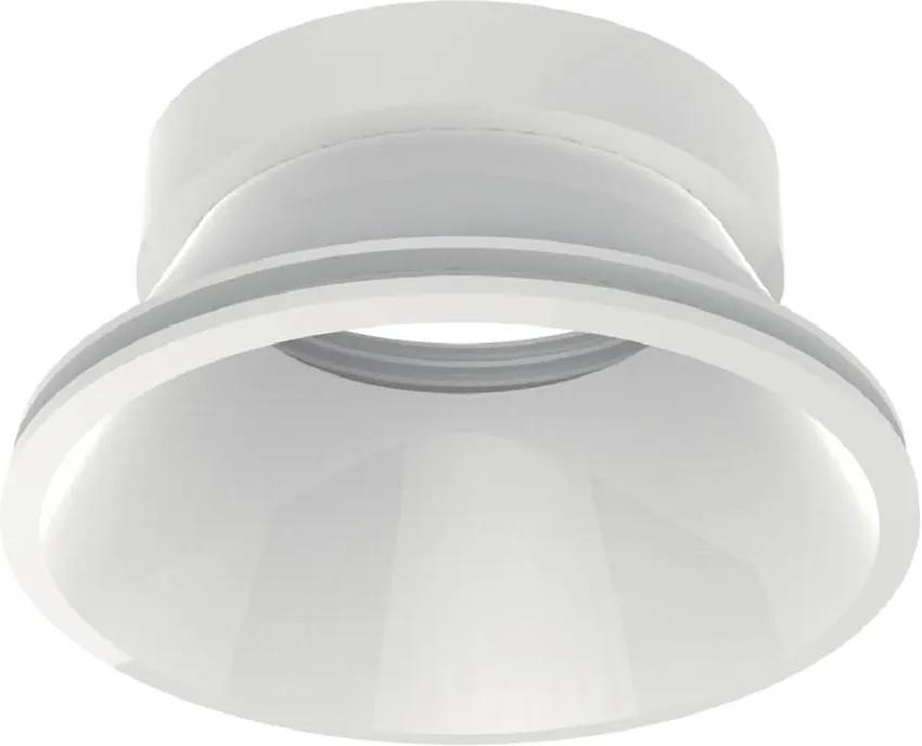 Modul-DYNAMIC-REFLECTOR-ROUND-FIXED-WHITE-211787-Ideal-Lux