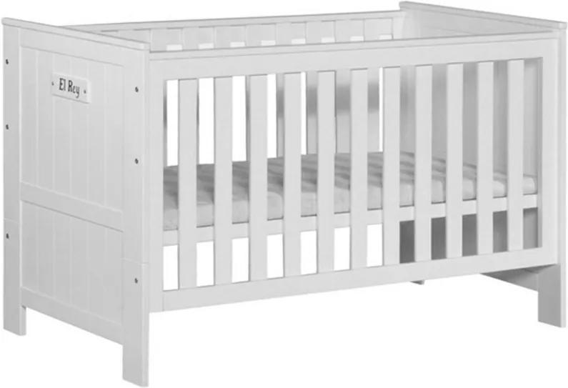 Patuturi bebe  Marsylia LD/Blanco MR02