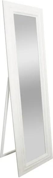 Oglindă de podea Mauro Ferretti Terra, 50 x 170 cm