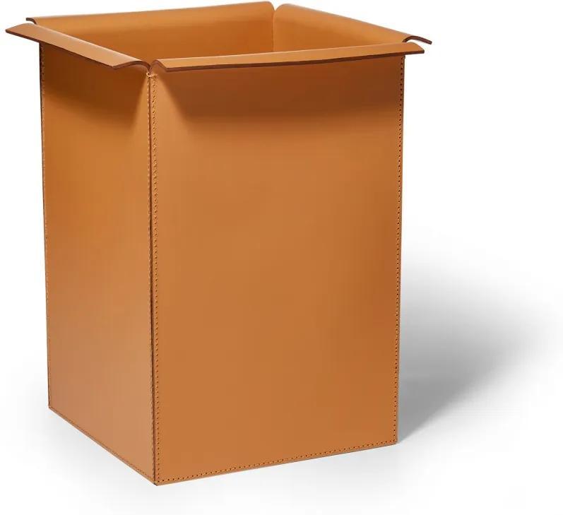 Coș de gunoi pentru hârtii FIRENZE - Philippi