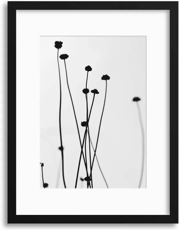 Imagine în cadru - Reaching Out 30x40 cm