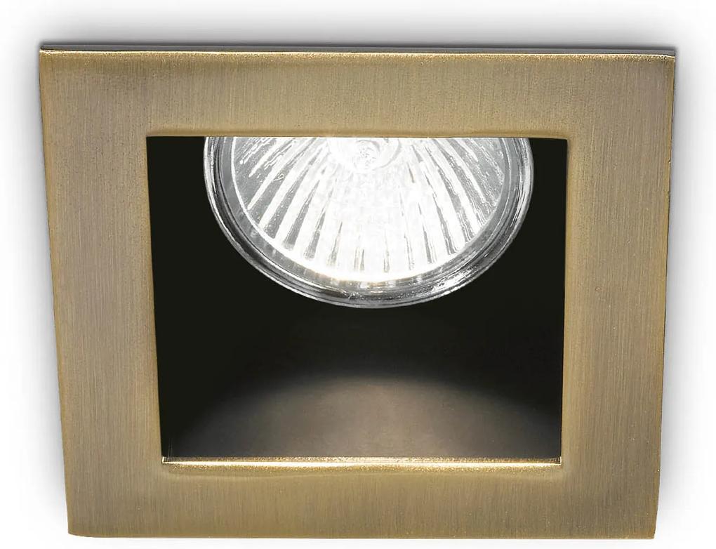 Spot-Incastrat-FUNKY-BRUNITO-083247-Ideal-Lux
