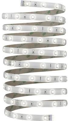Banda LED YourLED 3m 9,7W, lumina rece