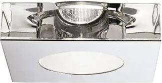 Faretti F12 - Downlight din cristal