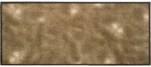 Traversa Shades bej 67x150 cm