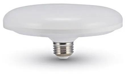 Bec LED SAMSUNG CHIP E27/36W/230V 4000K