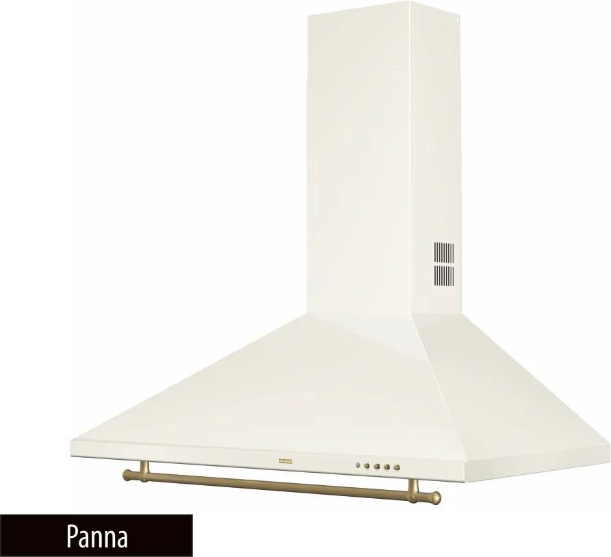 Hota incorporabila rustica 90cm Franke CLASSIC LINE FCM 902