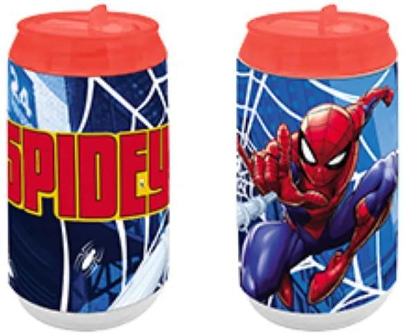 Cutie termos 300ml Spidey Spiderman
