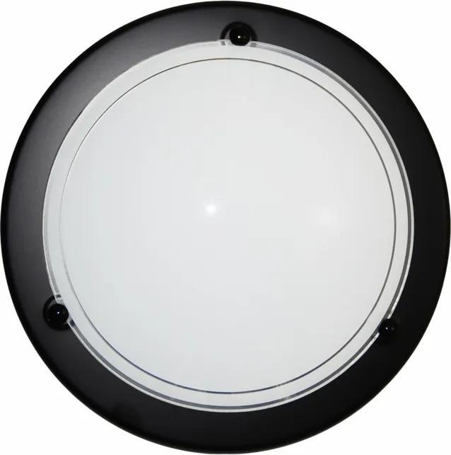 Top Light 5502/30/C/MWS - Plafoniera cu senzor 1xE27/60W/230V