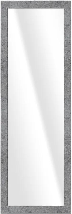 Oglindă de perete Styler Lustro Lahti Raggo, 127 x 47 cm