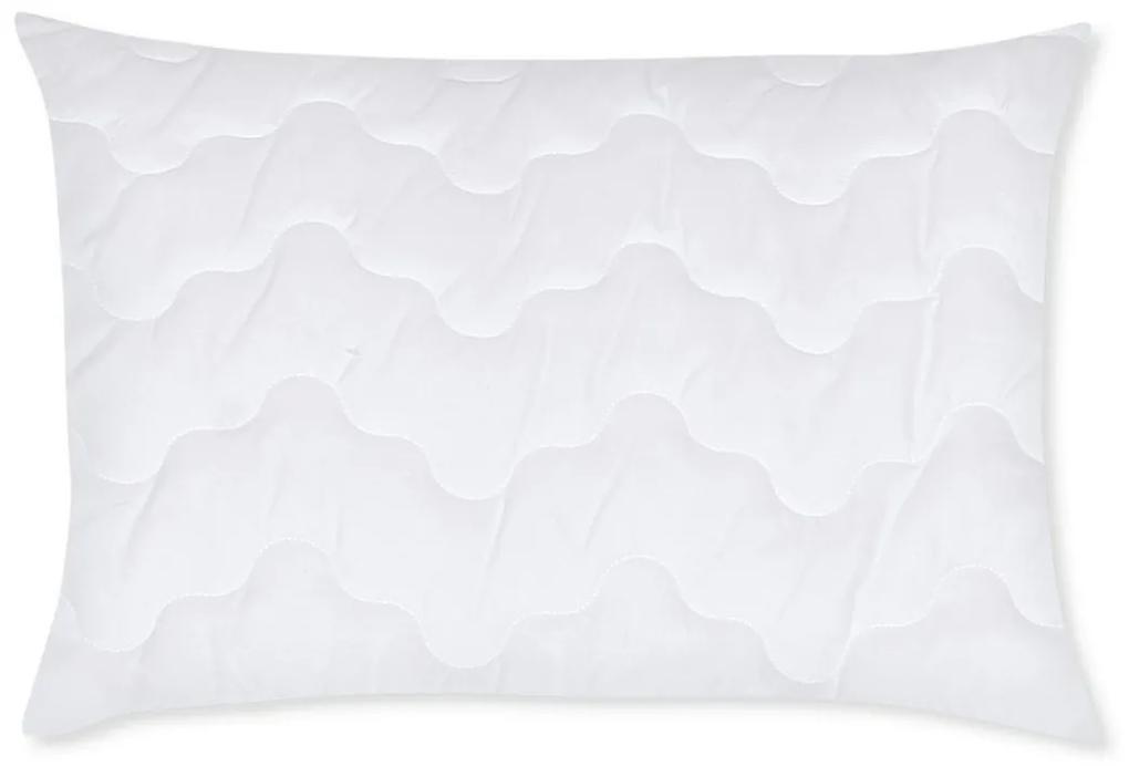 Perna pentru copii matlasată 350g, 40 x 60 cm
