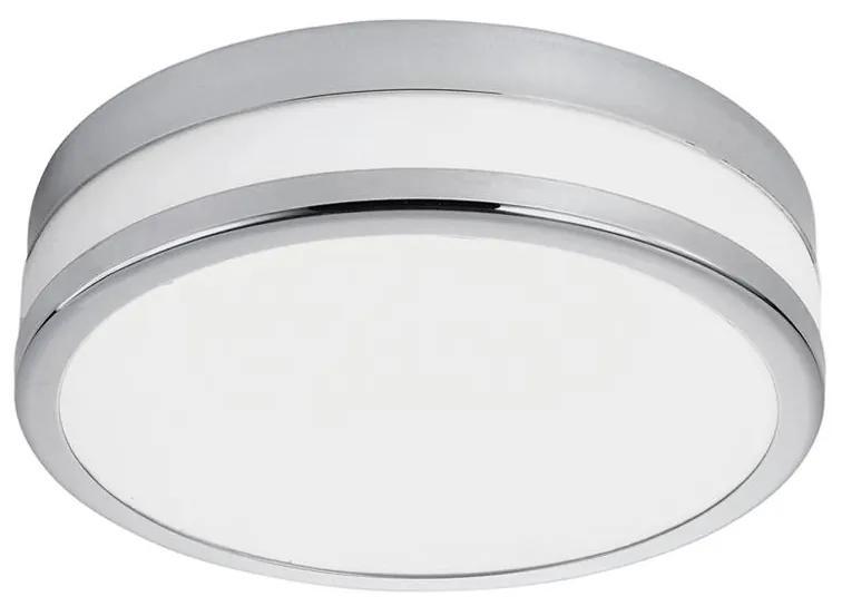 Eglo 94998 - Corp de iluminat LED baie LED PALERMO 1xLED/11W/230V