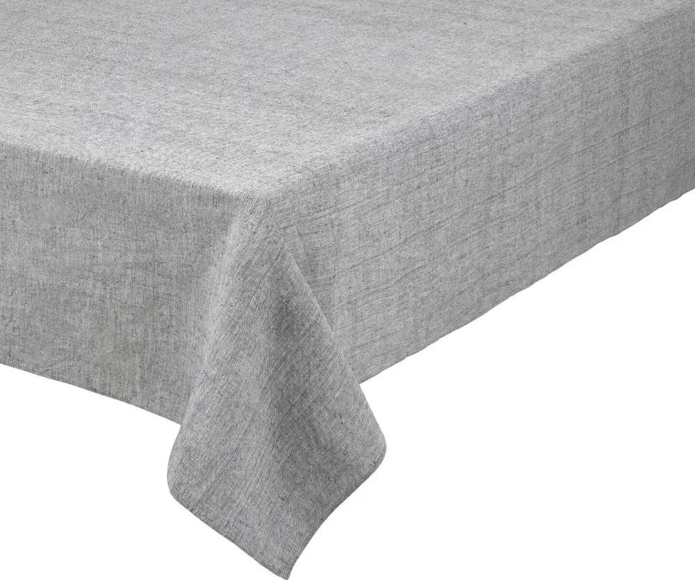 Față de masă Blomus, 140 x 260 cm, gri