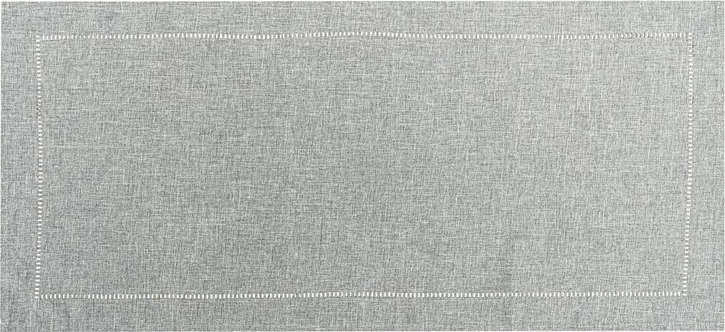 Traversă masă gri, 40 x 90 cm, 40 x 90 cm