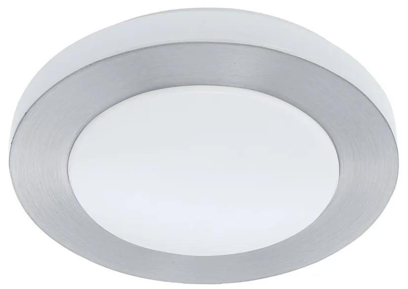 Eglo 94967 - Corp de iluminat LED baie LED CAPRI 1xLED/11W/230V