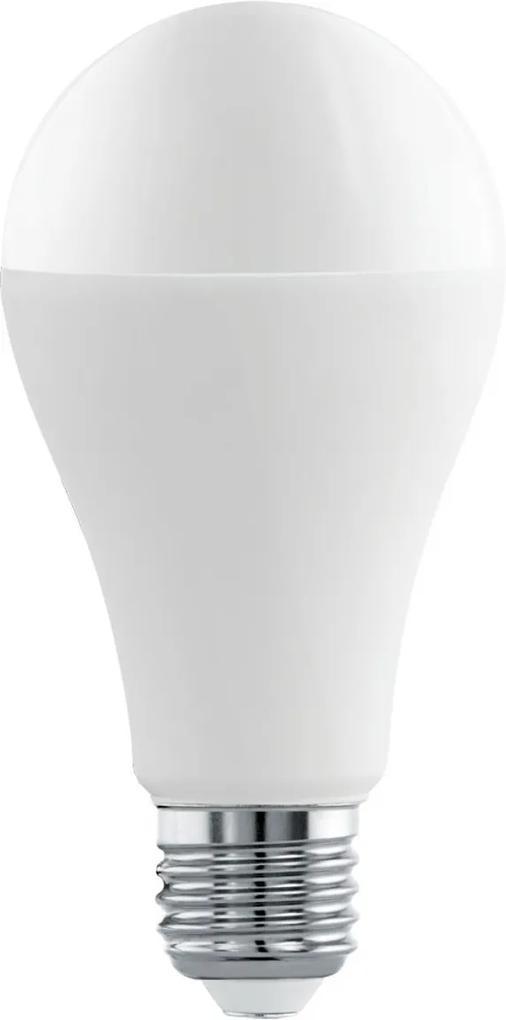 Bec LED, E27 16W