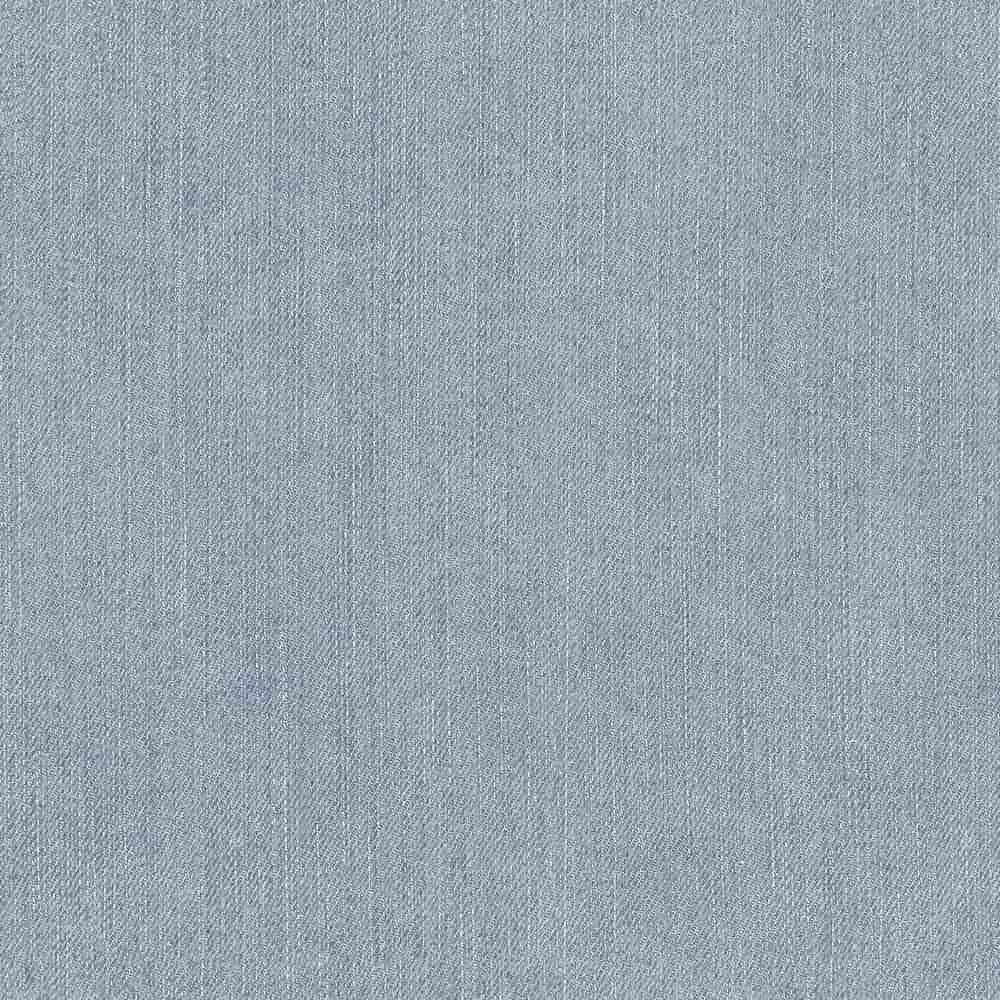 Arthouse Tapet - Denim Jeans Effect Denim Blue