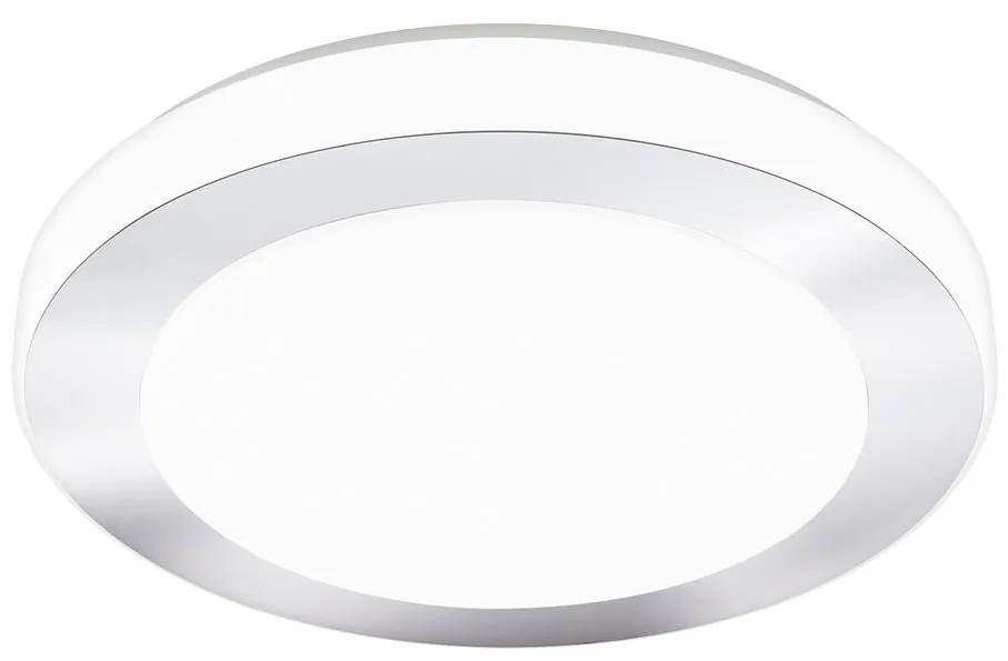 Eglo 95283 - Corp de iluminat LED baie LED CAPRI 1xLED/16W/230V