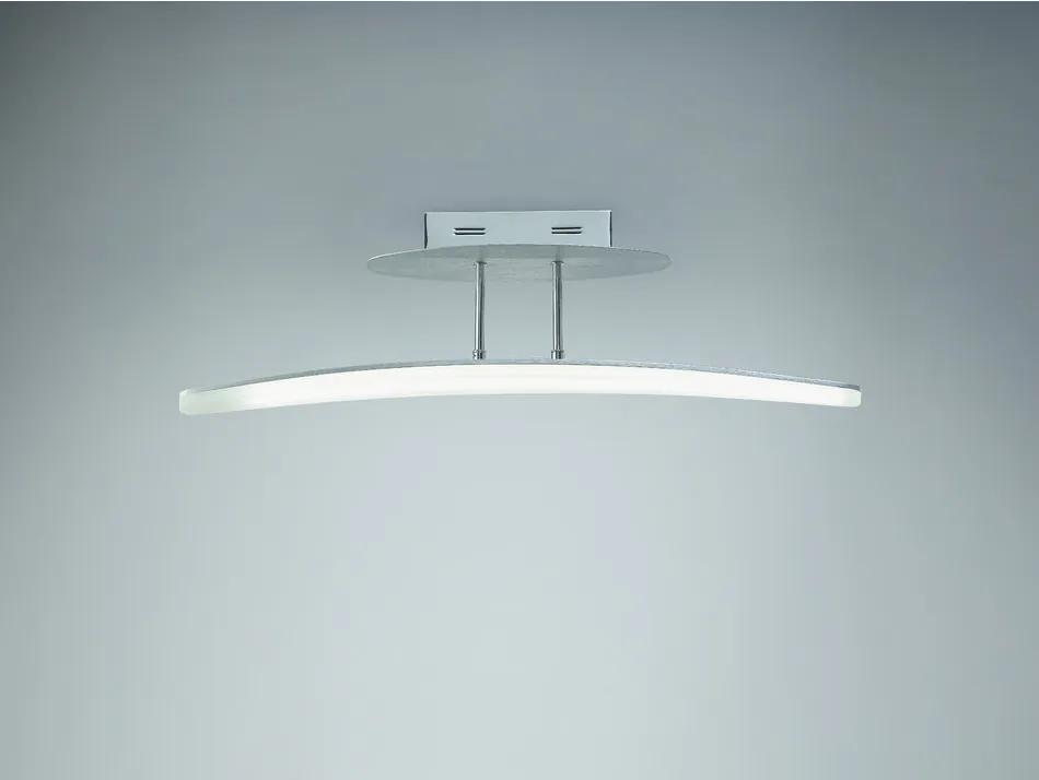 Mantra 4083 Plafoniere HEMISFERIC aluminiu aluminiu LED 20W 1800lm 3000K