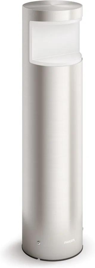 Philips 16469/47/16 - Corp de iluminat LED exterior MYGARDEN SQUIRREL 1xLED/6W/230V