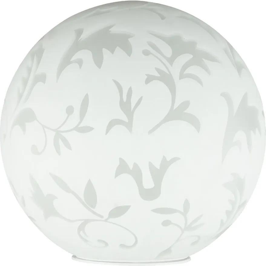 Lampa de masa ORIENT 1xE27/60W