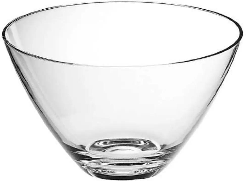 Bol din sticla temperata colectia RIALTO Vidivi 400 ml 12 x 7.5 cm 0109565