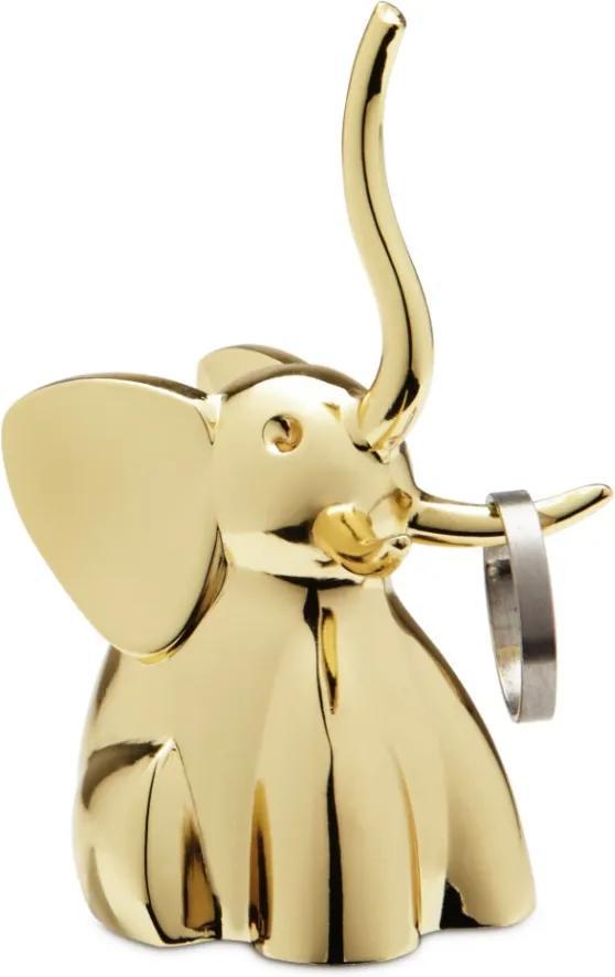 Suport inele Umbra Zoola elefant