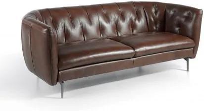 Canapea 3 locuri eleganta, design italian Andria