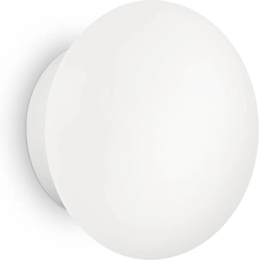Aplica-Exterior-BUBBLE-AP2-158907-Ideal-Lux
