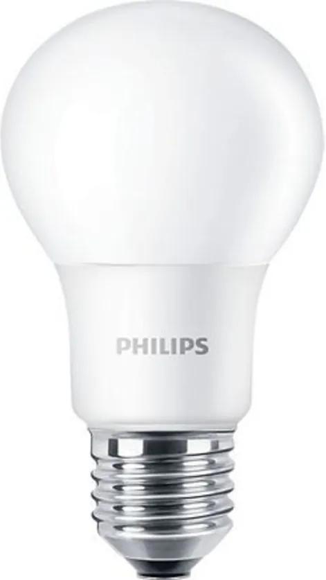 Philips CorePro LEDbulb 57755400 Becuri cu LED E27 E27 8W 806lm 2700K 200°
