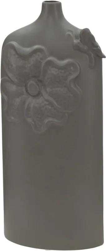 Vaza din portelan Fleur, Mauro Ferretti