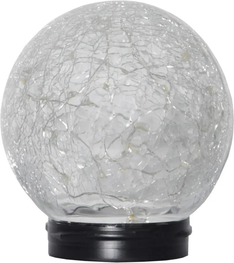 Corp de iluminat solar LED pentru exterior Best Season Glory
