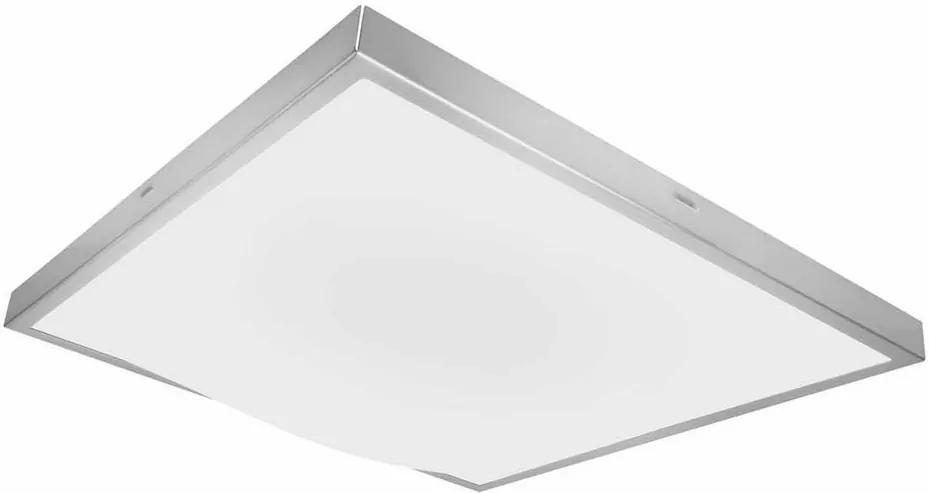 Osram - Panou LED LUNIVE LED/14W/230V
