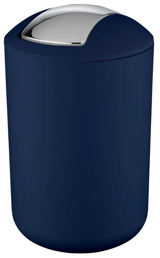 Coș Wenko Brasil Dark Blue L, albastru închis