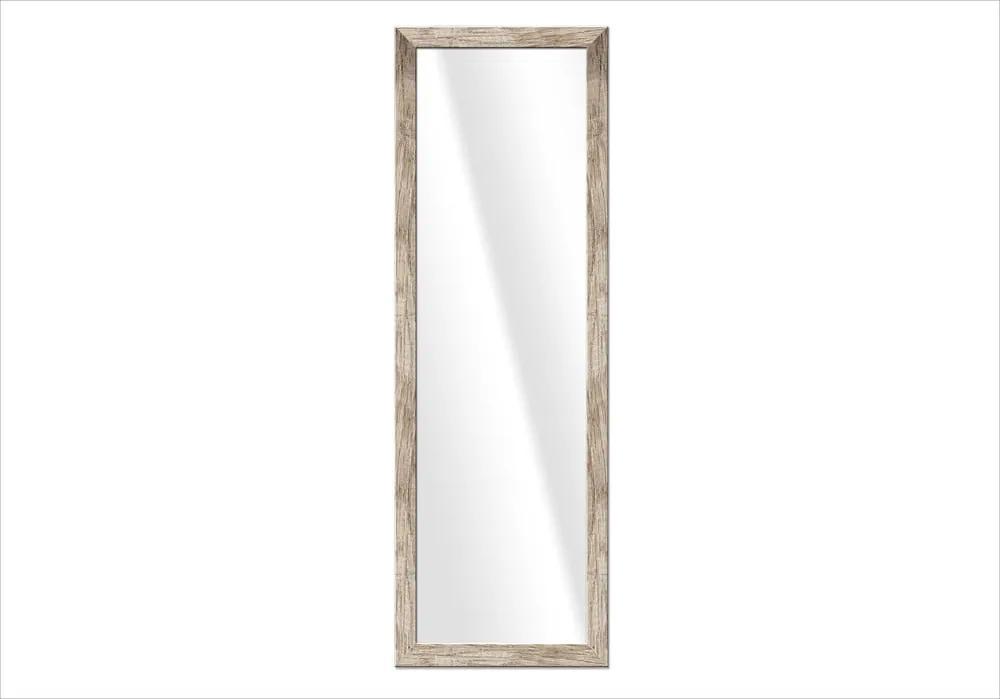Oglindă de perete Styler Lustro Lahti Duro, 127 x 47 cm