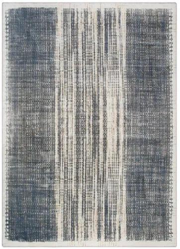 Covor Gudena Grey, Wilton