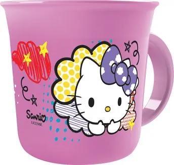 Cana Hello Kitty Disney