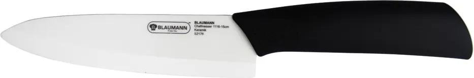 Cutit ceramica bucatar sef Blaumann BL 1116