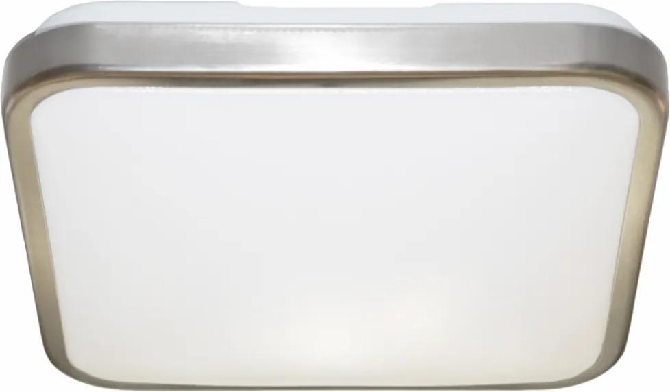 TOP LIGHT - LED Plafoniera ONTARIO LED/13W/230V