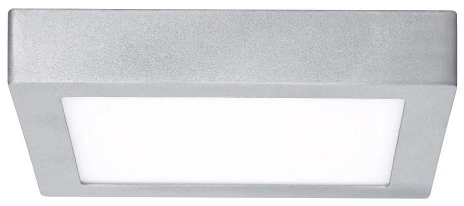 Paulmann 70649 - LED/15,5W Plafonieră ALBIA 230V