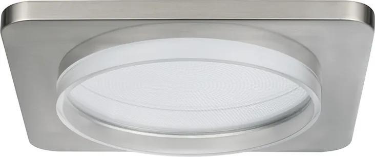 Paulmann 92789 - LED Lampă încastrată PREMIUM LINE LED/11,5W/230V