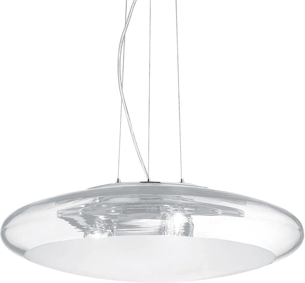 Suspensie-SMARTIES-CLEAR-SP3-D50-035505-Ideal-Lux