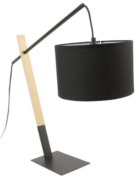 Lampa CMP Blanca B2
