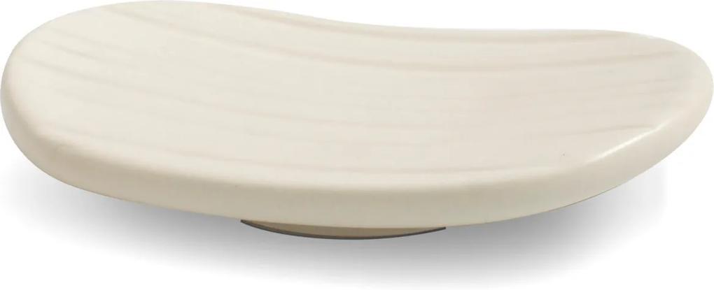 Suport sapun (savoniera) AWD MILOS AWD02190907