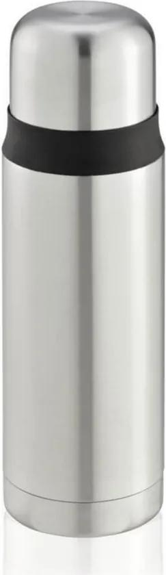 Termos inox Leifheit COCO 0,5 l, 0,5 l